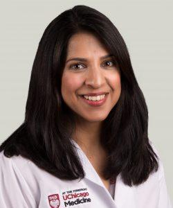 20180123-Arora-Vineet-PhysicianPortrait_pp_lightgrey