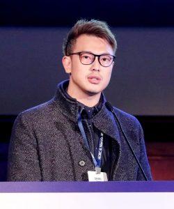 Daniel Ting Jpeg
