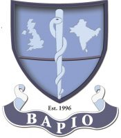 bapio